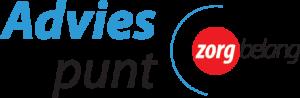 logo_Zorgbelang_adviespunt